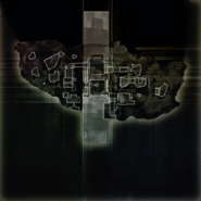 TF Relic Minimap