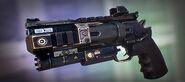 Titanfall 2 Callsign Wingman Elite For Life