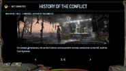Companion History 3