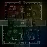 TF TrainingGround Minimap