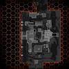 TF2 Drydock Minimap