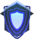 Shield Upgrade Northstar.png