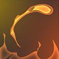 Wildfire Launcher