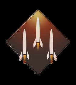Cluster Missile.png