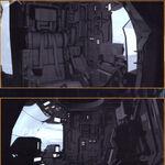 TF AtlasInterior Concept.jpg