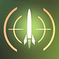 Enhanced Tracker Rounds