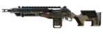 G2A4Rifle.png