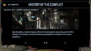 Companion History 2