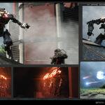 Reaper 7.jpg