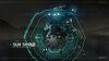 Meet Legion Gun Shield 1