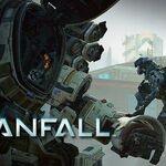 Titanfall Official Ogre Titan Trailer