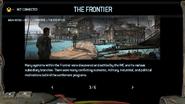 Companion Frontier 3