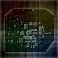 TF Nexus Minimap