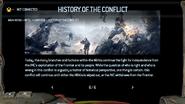 Companion History 6
