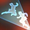 ShadowBoxing.png