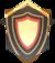 Shield Upgrade Monarch.png