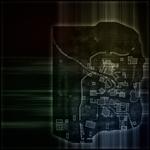 TF Colony Minimap.png
