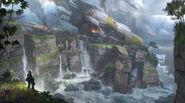 TF2 MacAllan CrashSite Concept 5