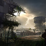 TF Colony Concept 5.jpg