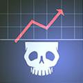 Kill Report