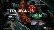 Titanfall 2 The Pilot's Gauntlet - Blind Playthrough - EP1