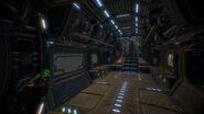 Goblin Interior 2