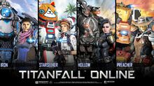 Titanfall Online Character Poster.jpg