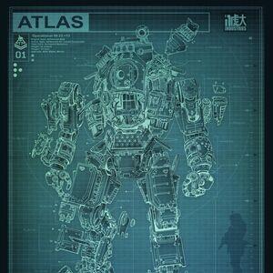 Atlas sche.jpg
