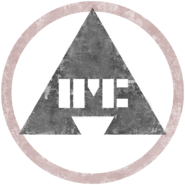 IMC Logo Alt