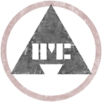 IMC Logo Alt.png