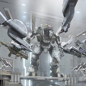 TF Titan Factory Concept 1.jpg