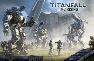 TF IMC Rising.jpg