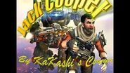 Titanfall Assault - Jack Cooper review by Kakashi's Corner