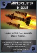 Amped Cluster Missile.png