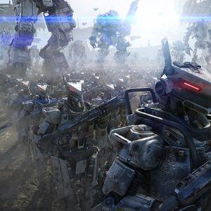 Titanfall-SpectreDrones-Army.jpg