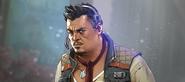 Titanfall 2 Callsigns Buddy Bish