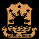 Lastimosa Armory.png