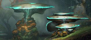 Titanfall 2 Callsign Alien Sacrament.jpg