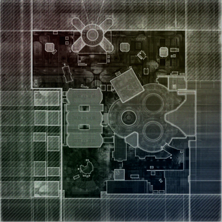 Mp airbase.png