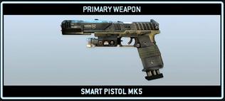 Smart Pistol Mk5.png