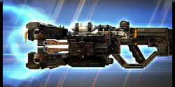 Bc titan arc cannon m2.png