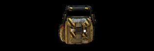 Mp weapon satchel.png