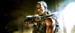 Titanfall 2 Callsign Apex Predator.jpg