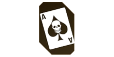 Patch Ace of Spades.png