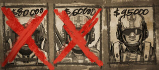 Titanfall 2 Callsign Most Wanted.jpg