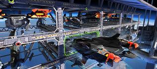 Titanfall 2 Callsign Spectres and Goblins.jpg