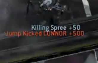 Killing spree.png