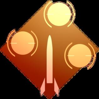 Rocket Salvo (titanfall 2).png