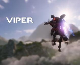 Viper titan.PNG