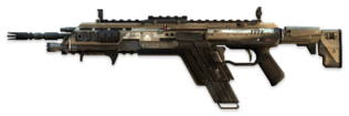 Mp weapon rspn101.png